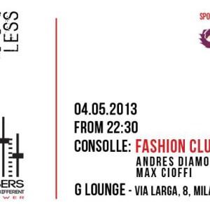 fashionclubbers