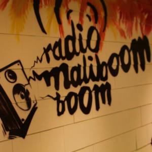 radiomaliboom