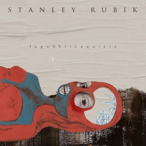 disco_stanley_rubik