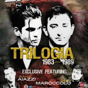 trilogia_Tour_m,