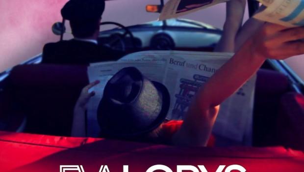 EvaLorys.jpg