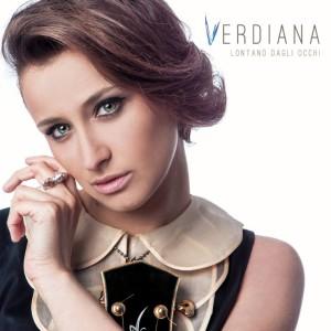 VERDIANA_Lontano dagli Occhi_Cover_bassa (2)