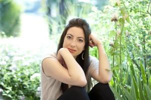 Tonia Antonelli