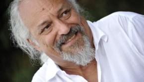 26/07/2011  Eugenio Finardi