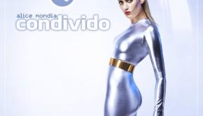 Alice Mondìa_cover Condivido_b (1)