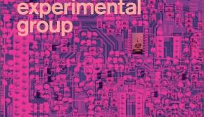 joe patti's experimental group