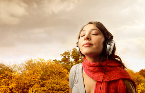 musica rilassante (1)