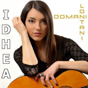 idhea1