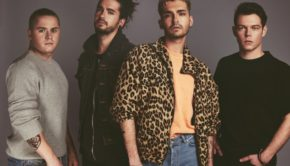 Tokio_Hotel_Press_2