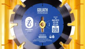 GOLIATH_ARTWORK_FINAL_m