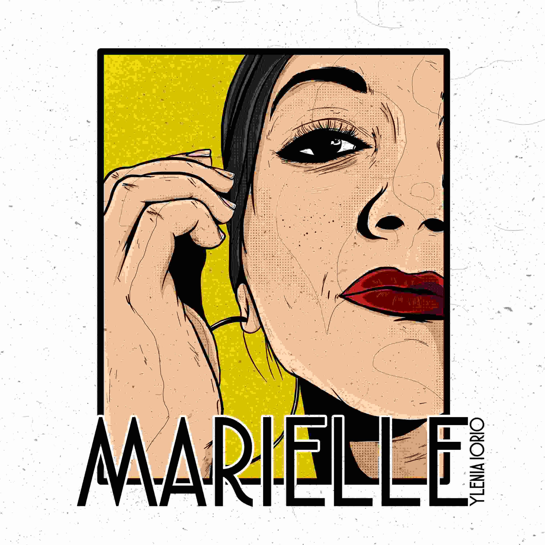 Foto_Cover Marielle