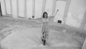 Cecilia Quadrenni_ ph. Roberto Covi (3)