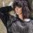 Cassandra De Rosa: esce oggi il videoclip di Splendido. L'intervista