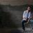 Megamusic intervista Patrick Trentini
