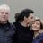 """Laura Pausini: da lunedì in rotazione il video di """"Se non te"""""""