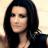 Laura Pausini: 20 anni di carriera