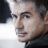 Classifiiche airplay: Ligabue chiude il 2013 in testa