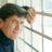 Gianni Morandi: tre live a Bologna, Roma e Torino