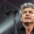 Ligabue: conto alla rovescia per Mondovisione Tour -Stadi 2014