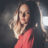 "Francesca Michielin: on air ""L'amore esiste"""