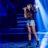 Universiadi 2019: Carmen Pierri live dal San Paolo di Napoli