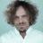 La festa: Megamusic intervista Cristiano Turato
