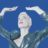 Come una stella – Novastar: Megamusic intervista Barbara Cavaleri
