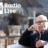 Rai Radio Live omaggia Ennio Morricone con 12 ore consecutive di musica del Maestro