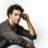 """Filo Vals: il nuovo singolo è """"Insonne"""""""